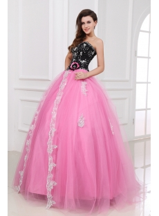 images/201312/small/Romantic-Pink-and-Black-Sweetheart-New-Arrival-Quinceanera-Dress-2014-3702-s-1-1386322890.jpg