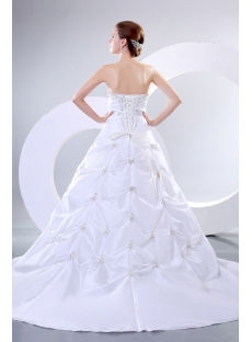 images/201312/small/Romantic-Strapless-Bridal-Gowns-Perth-Western-Australia-3917-s-1-1388416421.jpg