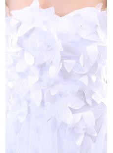 images/201312/small/Romantic-White-Short-Gothic-Prom-Dresses-3879-s-1-1387979237.jpg