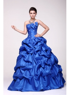 images/201312/small/Royal-Blue-Puffy-Pick-up-2014-Quinceanera-Dress-3688-s-1-1386157340.jpg