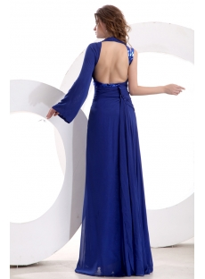 images/201312/small/Royal-Blue-Sexy-Long-Sleeve-Evening-Dress-with-Plunge-V-neckline-3721-s-1-1386684613.jpg
