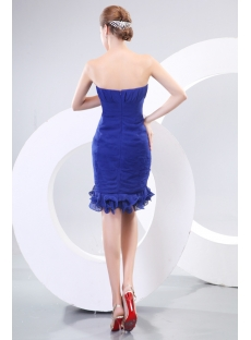 images/201312/small/Royal-Blue-Strapless-Formal-Mother-of-Groom-Dresses-Australia-3907-s-1-1388158630.jpg