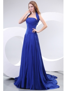 images/201312/small/Royal-Halter-Long-Princess-Prom-Dresses-3874-s-1-1387970364.jpg