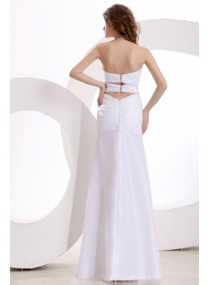 images/201312/small/Sexy-Beach-Wedding-Dress-with-Open-Back-3731-s-1-1386771212.jpg