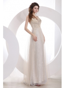 images/201312/small/Sexy-Champagne-Straps-Long-Prom-Dress-3719-s-1-1386683132.jpg