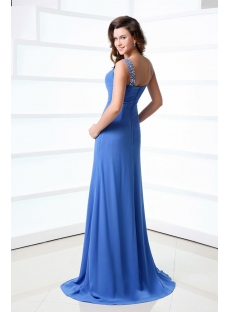images/201312/small/Sexy-Periwinkle-Formal-Dresses-with-One-Shoulder-for-Spring-3693-s-1-1386240209.jpg