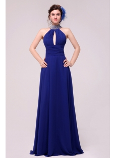 images/201312/small/Sexy-Royal-Blue-Halter-Evening-Dress-2014-3832-s-1-1387465340.jpg