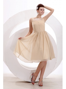 images/201312/small/Simple-Champagne-Short-Prom-Dress-for-Junior-3779-s-1-1387278094.jpg