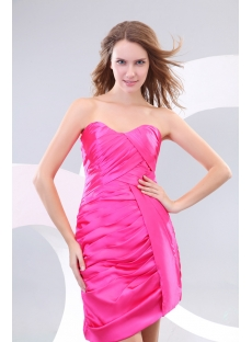 images/201312/small/Simple-Hot-Pink-Mini-Night-Party-Dress-3895-s-1-1388140394.jpg