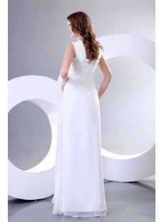 images/201312/small/Simple-Ivory-Chiffon-Long-Second-Wedding-Dress-for-Reception-3856-s-1-1387893163.jpg