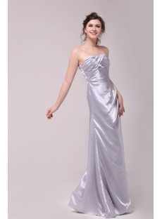 images/201312/small/Simple-Silver-Taffeta-A-line-Prom-Dress-2012-3823-s-1-1387451239.jpg