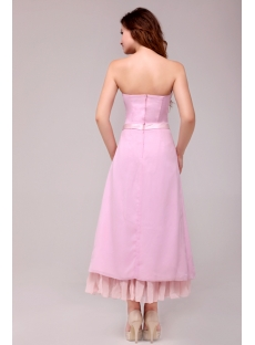 images/201312/small/Simple-Strapless-Chiffon-Pink-Ankle-Length-Bridesmaid-Dress-3808-s-1-1387367570.jpg