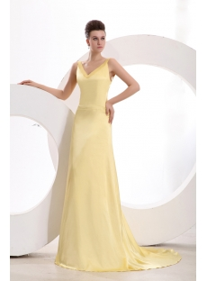 images/201312/small/Simple-Yellow-Backless-Satin-2014-Prom-Dress-with-Train-3735-s-1-1386773452.jpg