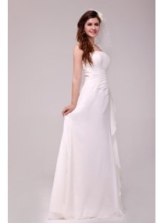 images/201312/small/Spaghetti-Straps-Casual-Wedding-Dress-for-Beach-Wedding-3834-s-1-1387466768.jpg