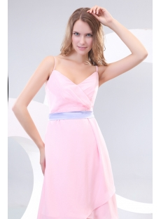 images/201312/small/Spaghetti-Straps-Pink-Short-Prom-Dresses-Online-3869-s-1-1387902770.jpg