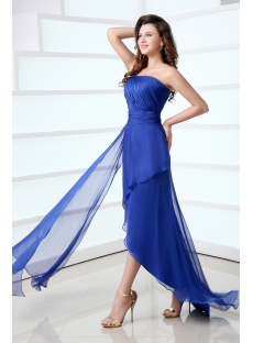 images/201312/small/Special-Asymmetric-Royal-Blue-Graduation-Dress-3938-s-1-1388489992.jpg