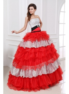 images/201312/small/Special-Colorful-baile-de-debutantes-Dress-for-Girl-3705-s-1-1386329992.jpg