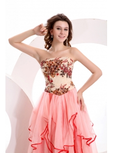 images/201312/small/Special-Strapless-Colorful-Quince-Gown-Dress-3728-s-1-1386770043.jpg