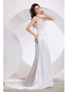 images/201312/small/Straps-Ivory-Backless-Wedding-Dress-for-Spring-3715-s-1-1386600387.jpg