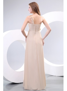images/201312/small/Stunning-One-Shoulder-Champagne-Plus-Size-Evening-Dresses-3865-s-1-1387900210.jpg