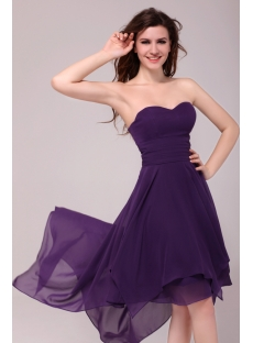 images/201312/small/Stunning-Purple-High-low-Prom-Dress-with-Irregular-Skirt-3806-s-1-1387365339.jpg