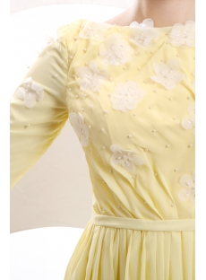 images/201312/small/Stylish-Yellow-Modest-Middle-Sleeves-Prom-Dress-2014-3782-s-1-1387280315.jpg