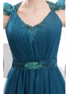 images/201312/small/Superior-Blue-Cap-Sleeves-Long-Mother-of-Groom-Dress-for-Full-Figure-3783-s-1-1387282241.jpg