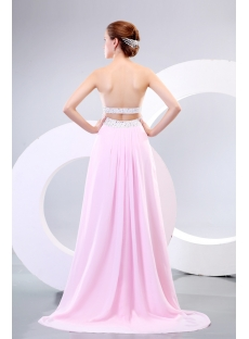images/201312/small/Sweet-Pink-Maternity-Cocktail-Dress-3922-s-1-1388418760.jpg