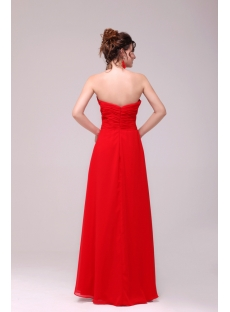 images/201312/small/Sweet-Red-Chiffon-Sweetheart-Long-Maternity-Prom-Party-Dress-3818-s-1-1387446500.jpg