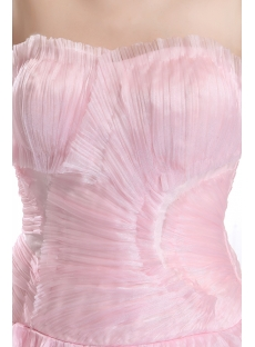 images/201312/small/Sweetheart-Pink-Mature-Wedding-Gown-with-Train-3724-s-1-1386685646.jpg