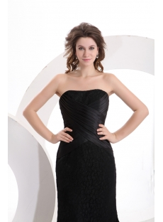 images/201312/small/Sweetheart-Simple-Tea-Length-Black-Lace-Mother-of-Groom-Dress-3727-s-1-1386763835.jpg