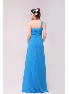images/201312/small/Traditional-Blue-One-Shoulder-Plus-Size-Prom-Dresses-for-2012-3830-s-1-1387464241.jpg