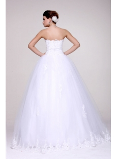 images/201312/small/Traditional-Strapless-White-2014-Vestidos-de-Quinceanera-3686-s-1-1386155760.jpg