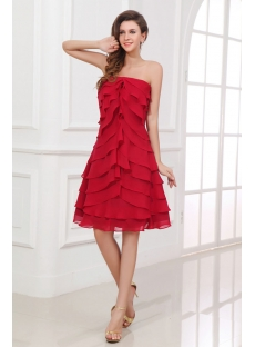 images/201312/small/Unique-Burgundy-Chiffon-Tea-Length-Junior-Prom-Dress-3703-s-1-1386328615.jpg