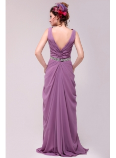 images/201312/small/Vintage-Lilac-Chiffon-V-neckline-Plus-Size-Party-Dress-3822-s-1-1387450119.jpg
