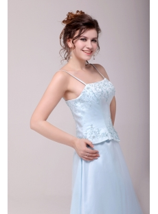 images/201312/small/Vintage-Spaghetti-Straps-Sky-Blue-Embroidery-Bridesmaid-Dress-3819-s-1-1387447790.jpg