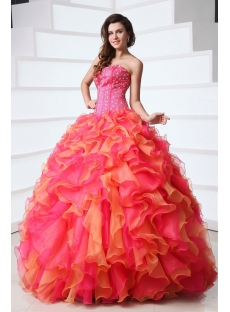 images/201312/small/Wonderful-Sweetheart-Organza-Beading-Ruffled-Ball-Gown-Quinceanera-Gown-3697-s-1-1386252056.jpg