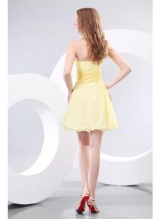 images/201312/small/Yellow-One-Shoulder-Short-Pretty-Graduation-Dresses-3884-s-1-1388052647.jpg