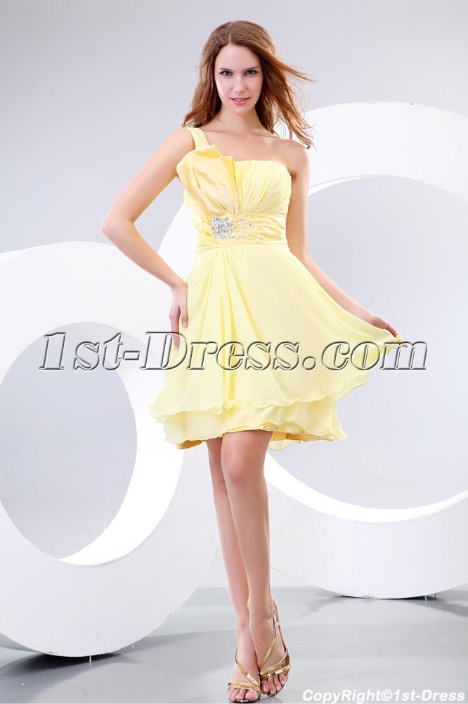 images/201312/big/Beautiful-One-Shoulder-Satin-Short-Bridesmaid-Dress-3899-b-1-1388142413.jpg