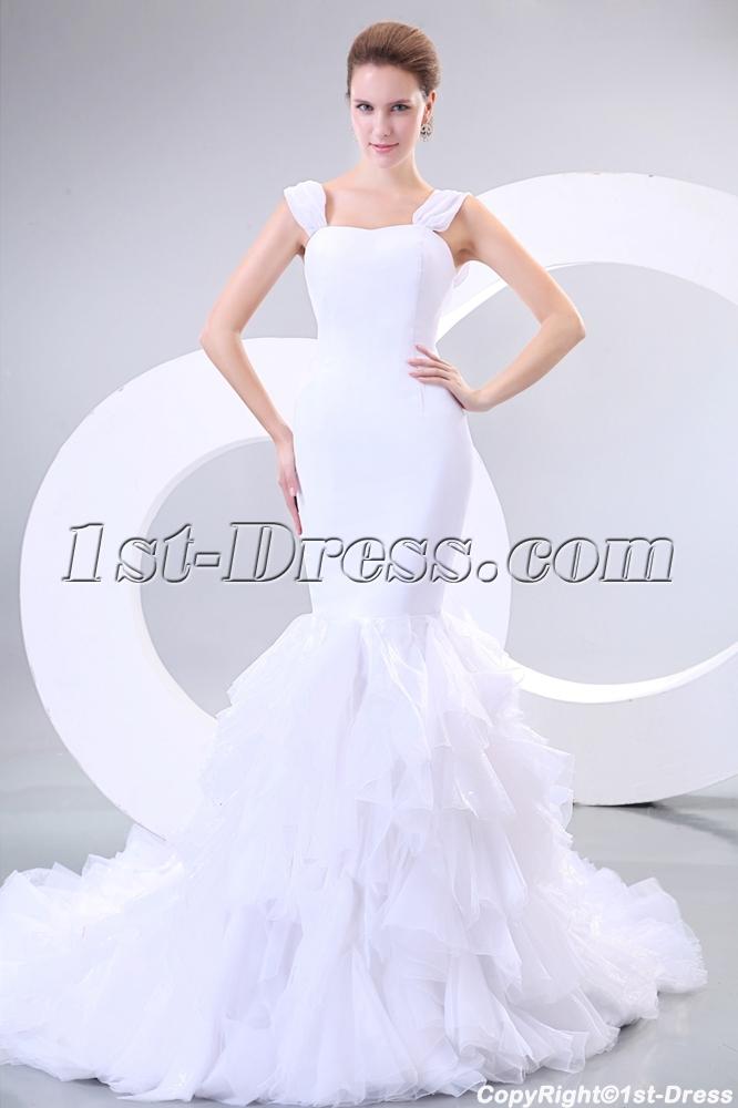 images/201312/big/Beautiful-Straps-Mermaid-Wedding-Dress-2013-3909-b-1-1388159743.jpg