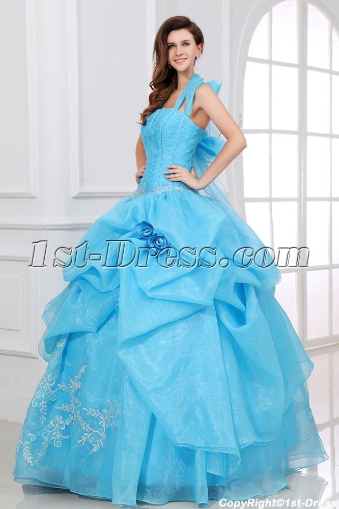 images/201312/big/Blue-Halter-Festa-de-Quinze-Anos-Celebrity-Dress-3712-b-1-1386598338.jpg