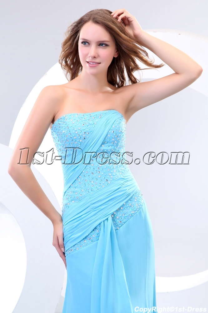 images/201312/big/Blue-Long-Sequined-Evening-Dresses-with-Train-3861-b-1-1387897697.jpg