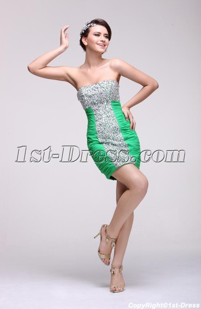 images/201312/big/Brilliant-Green-Jeweled-Mini-Club-Dresses-3676-b-1-1386002171.jpg