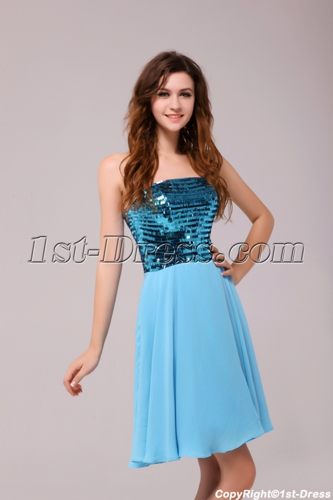 images/201312/big/Brilliant-Turquoise-Short-Sequins-Homecoming-Dresses-3802-b-1-1387359478.jpg