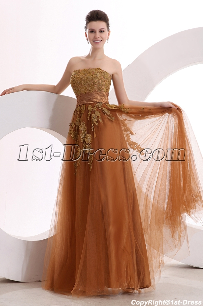 images/201312/big/Brown-Strapless-Popular-fiesta-de-quince-Dress-2011-3753-b-1-1386863172.jpg
