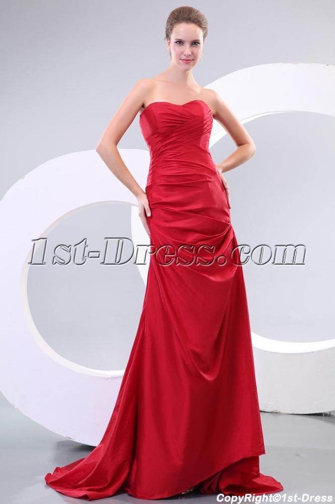 images/201312/big/Burgundy-Sweetheart-Corset-Formal-Evening-Dresses-on-Sale-3902-b-1-1388144158.jpg