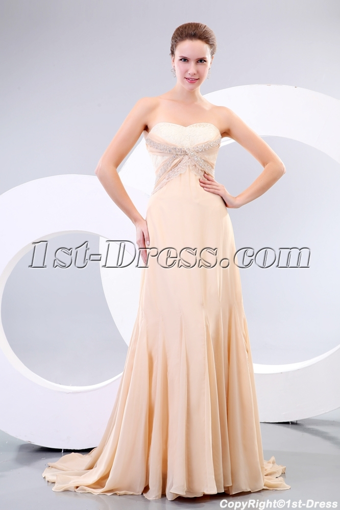 images/201312/big/Champagne-Sweetheart-Lace-Evening-Dress-Formal-3897-b-1-1388142915.jpg