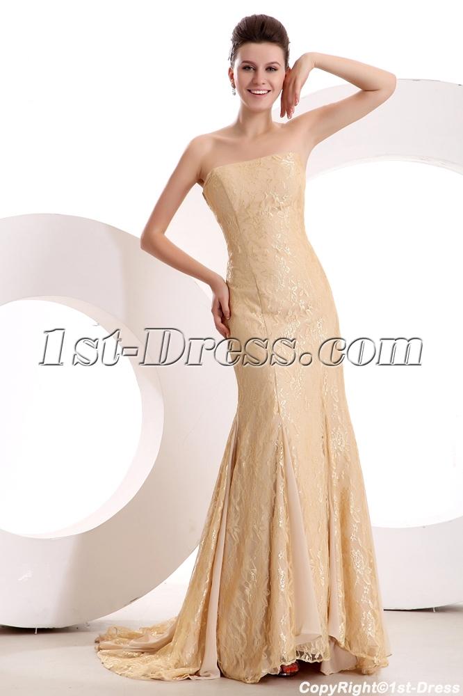 images/201312/big/Charming-Champagne-Lace-Sheath-Evening-Dress-Formal-2014-3747-b-1-1386780344.jpg
