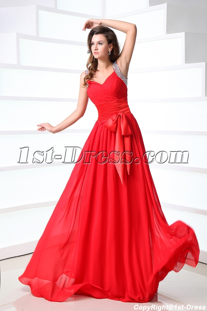images/201312/big/Charming-Long-Chiffon-Formal-Evening-Gowns-2013-3934-b-1-1388486768.jpg