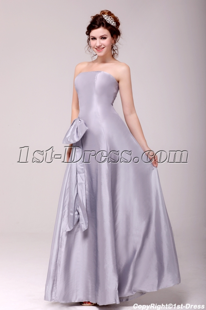 images/201312/big/Charming-Silver-Strapless-A-line-Graduation-Dress-Cheap-3824-b-1-1387451985.jpg